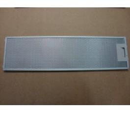 Filtro metálico campana TL1 62 (Filtro Móvil)