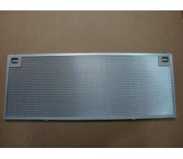 Filtro metálico campana CNL 2002 (Fijo grande)