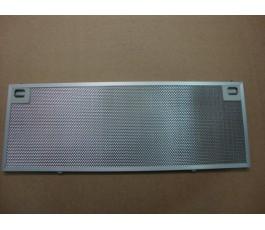 Filtro metálico campana CNL 2002 (filtro movil)