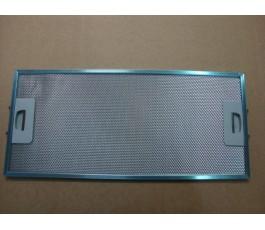 Filtro metálico campana GFT