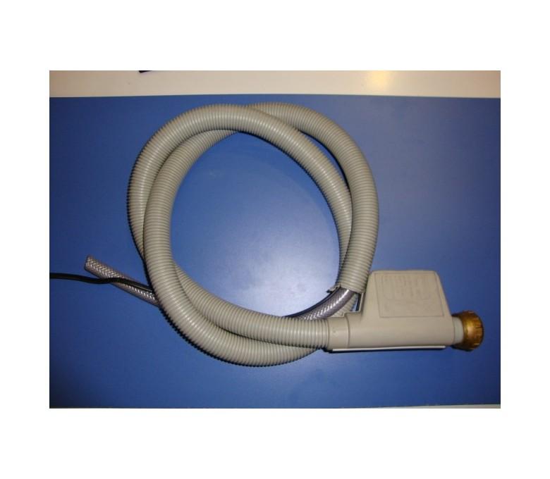 Aquastop de tubo alimentacion lavavajillas (LP790/TDW60/etc)