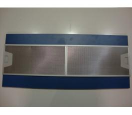 Filtro metalico campana TL192 fijo gr (800mmx194mm)