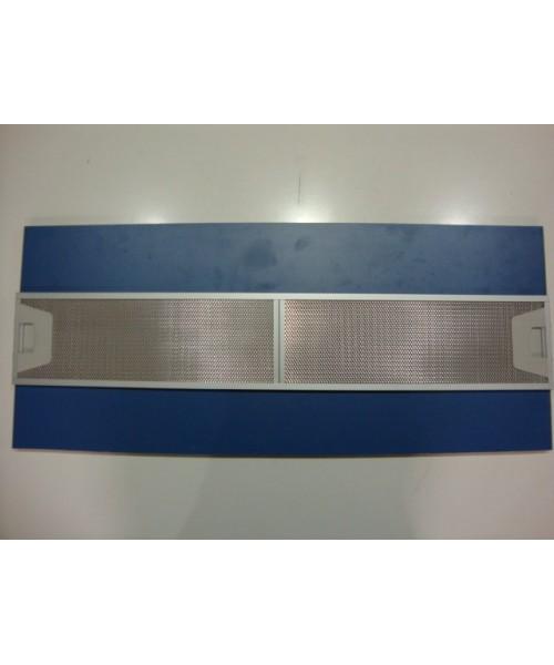 Filtro metalico campana TL192 movil pq (800mmx140mm)