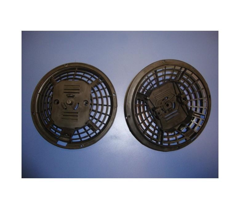 Soporte motor campanas normal GF/CNL/C60x/C6x0/C9xx