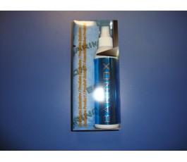 Liquido Barinox system 200ml protector acero