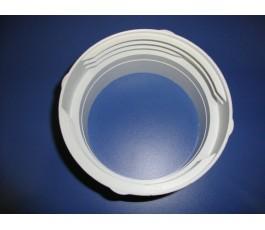 Adaptador Tubo evacuacion secadoras (diametro XXXmm)