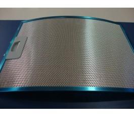 Filtro metálico campana C610/620 CS6000 (curvo)