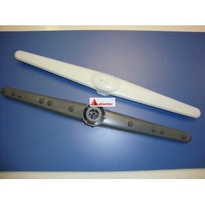 Aspersor superior lavavajillas LP700/760 DW655/58