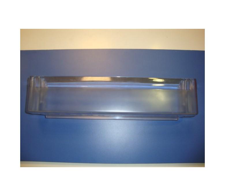 Estante de puerta botellero inferior NF340C/NF335/CB1375