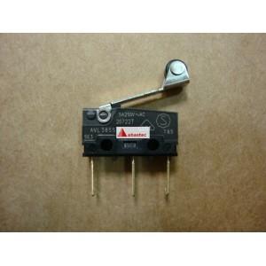 Micro interruptor CNL1000/2000 para el modo automatico