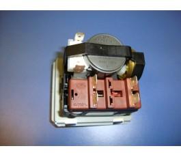 Reloj programador horno HC610/HI635/HR600 (sustituto HM635)
