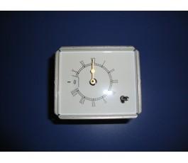 Reloj programador horno HR800