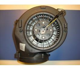 Motor campana decorativa actuales 800M3 4v (6cables)
