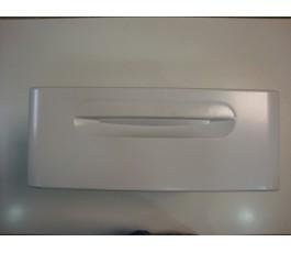 Cajon congelador superior/intermedio CB380X/TS380