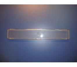 Placa de luz campana DG/NC/DB1VR01 (295x50mm)
