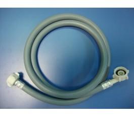 Tubo alimentacion lavadora/lavavajillas 1,5mt