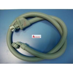 Aquastop de tubo alimentacion lavavajillas 1.5m LP7440/840
