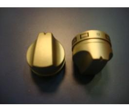 Mando conmutador horno HI615 (8posiciones+rustepollos)