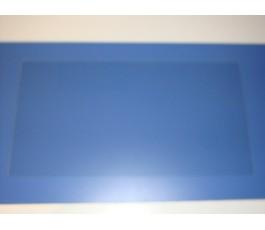 Cristal intermedio hornos HPA
