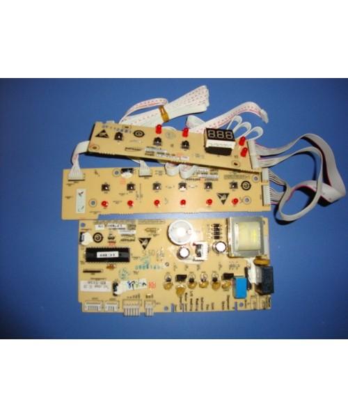 Programador lavavajillas LP7830