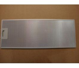 Filtro metálico campana TL1 62 (Filtro fijo grande)
