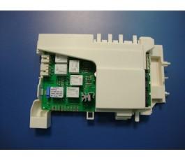 Modulo electronico LSI31300E (41012600)