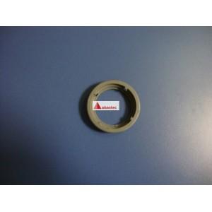 Tuerca anclaje aspa inferior DW655/58 LP760