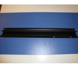 Junta inferior puerta lavavajillas DW659FI