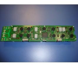 Touch control vitro circuito de mando TT732/TC630/TR90AB/TT90HZ