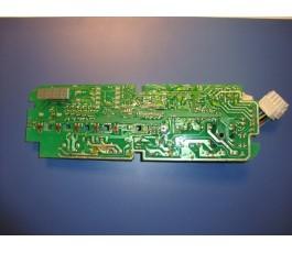 Modulo electronico lavadora TKE1000S