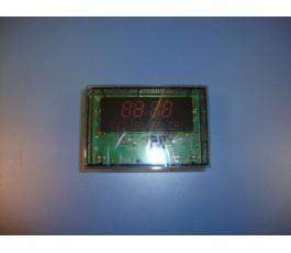 Programador electronico HA830 vr02 (para teclado con cable)