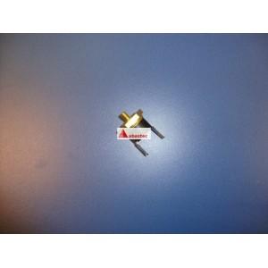 Termostato de seguridad LP700/760