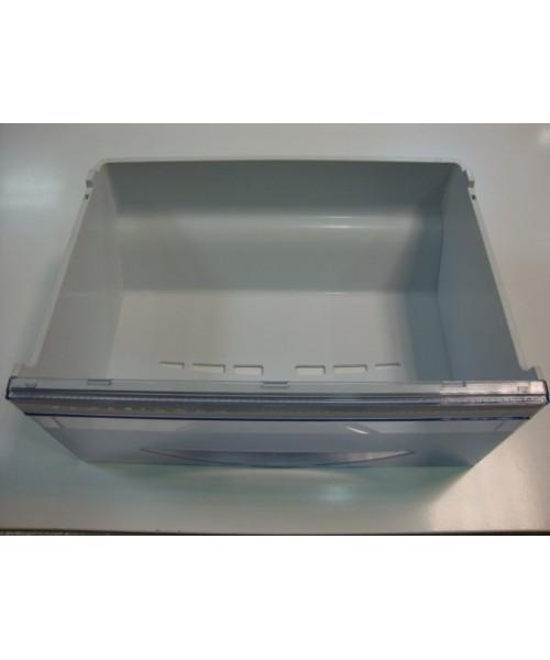 Cajon congelador superior/intermedio NF335/NF340C