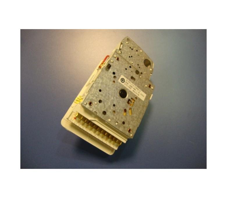 Programador lavavajillas DW755S/LP7740B