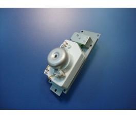 Temporizador Microondas MW17/21BF