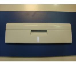 Frente cesta congelador TGI120D