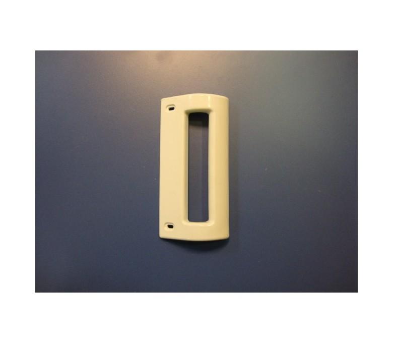 Tirador frigorico blanco FT310/CB1330