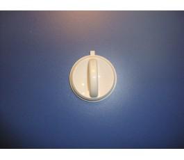 Mando temporizador MW17/20BF blanco