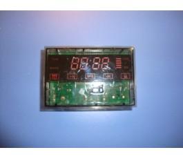 Programador electronico HPA/HPE (para teclado con cable)