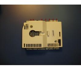 Programador electronico TDW/DW59.2 FI E1 (tambien 1/2 carga)