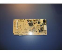 Programador electronico LP1700/LX710