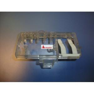 Visor led y pulsador lavavajillas DW7xxxS/LP7790