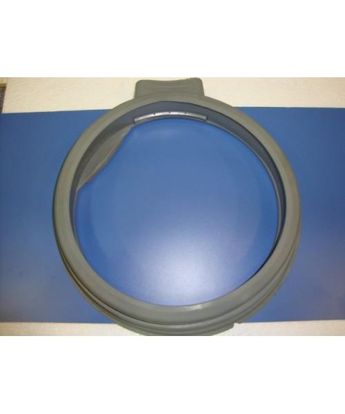 Goma de ojo de buey TLS1200