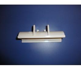 Pedal de apertura lavavajillas LP700/760