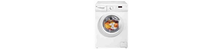 Repuestos lavadoras